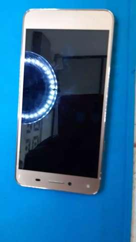Huawei Y5 II para repuesto