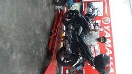 Vendo mi moto suzuki 250 cc bicilindrico
