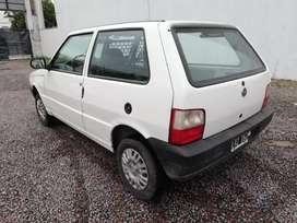 Fiat cargo 2012