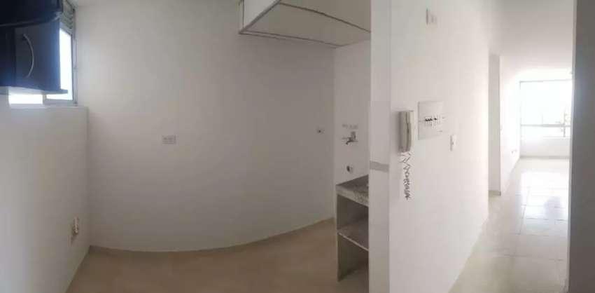 Vendo apartamento en Bucaramanga barrió Alfonso López 0