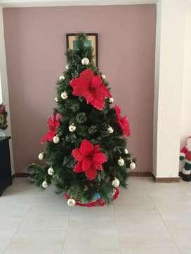 Árbol de navida