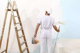 Pintores de casas( el precio es a convenir)