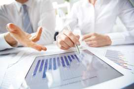 Asesor en proyectos e informe de tesis
