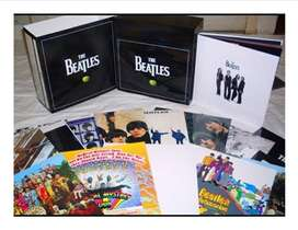 The Beatles Vinilo LP Y CD/ PIDEME EL QUE DESEES 2021/NUEVO SELLADO