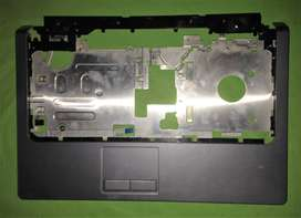 CARCASA TOUCHPAD NOTEBOOK DELL 1535 -pp33l