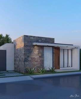 Venta de Casas Proyecto Inmobiliario Ciudad Celeste