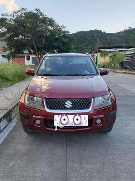 Suzuki OCACION