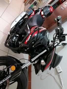 Lifan MIG 150 nuevo