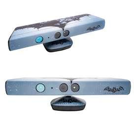 Kinect Para Xbox 360 Sensor Movimiento