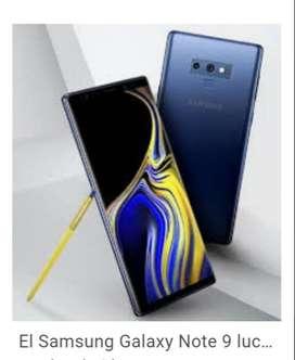 Vendo hermoso telefono, muy practico, con excelente capacidad.