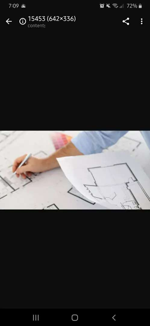 Arquitecto Junior 0