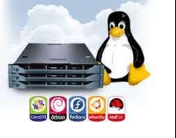 Soporte Técnico Linux / WIndows