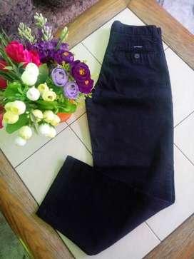 Pantalon Kevingston T 12 Nene