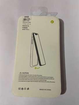 35 mil~> Estuche protector para iphone 11  de alta calidad