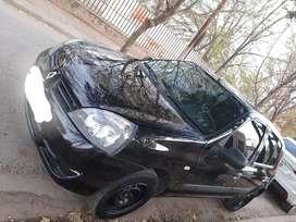 VENDO RENAULT CLIO PACK
