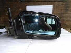 Mazda 626 Espejos