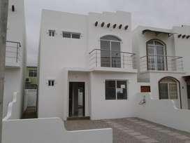 Venta de Casa Por Estrenar en Altamar II