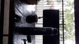 Dto.2amb.Garage.$25.000.Centro Berazategui
