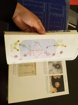 Lehninger Bioquimica