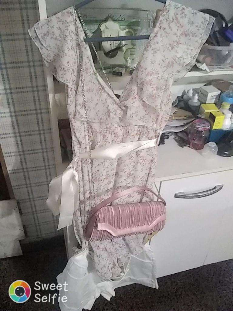 Vestido 0