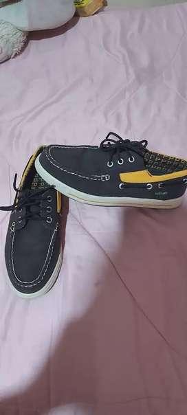 Zapatos eastland talla 41originales usa