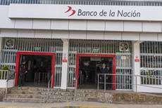 UBICADISIMO LOCAL COMERCIAL EN EL TAMBO
