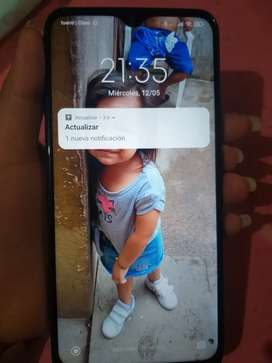 Xiaomi MI9 64gb nuevo
