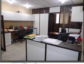 Oficina en Centro de Guayaquil.