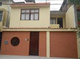 Alquiler Departamento Miraflores Piura