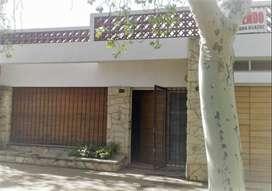 Casa centro de San Rafael