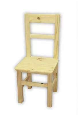 Mesas sillas banquetas nuevas