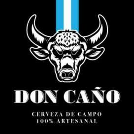Cerveza Artesanal Don Caño Pack X 6 Bot