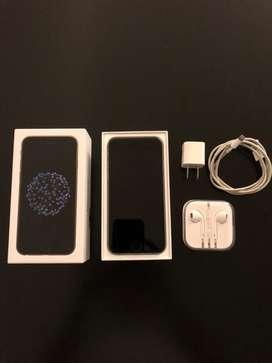 Iphone 6 32 gb estado 10/10 Nuevo