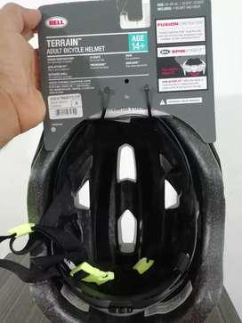Vendo casco Bell