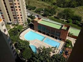 Vendo / Cambio Apartamento en Bello - Con Dueño Directo