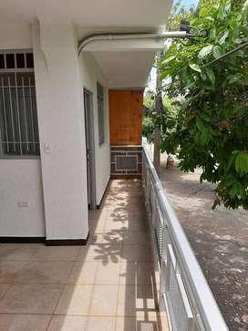 Arrinedo oficina Calle 14 No. 2-46 Centro de Neiva