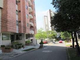 Arriendo apartamento cabecera