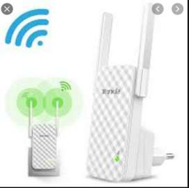 Repetidor wifi TENDA A9