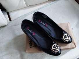 Zapato de Dama Marca Cardinn
