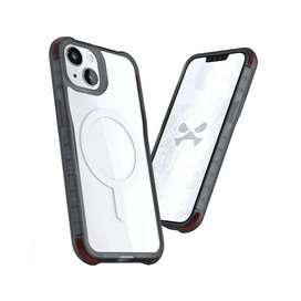 Estuche Protector Antichoque Ghostek Covert iPhone 13