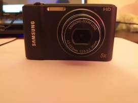 Camara de foto digital- Samsung