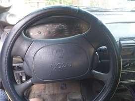 Chrysler Neón