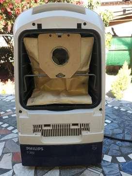 Aspiradora Philips T 302