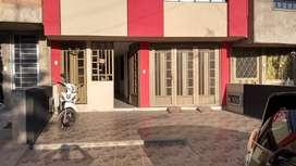 Arriendo apartamento en Duitama Barrio Sto Domingo