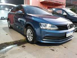 Vendo permuto financio vento 2016 impecable