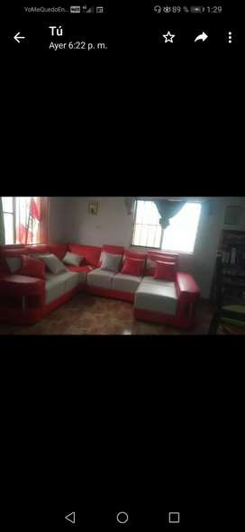 Innova muebles