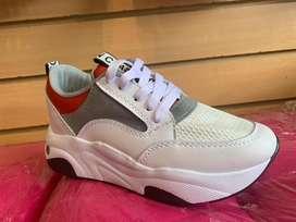 Zapato Colombiamo