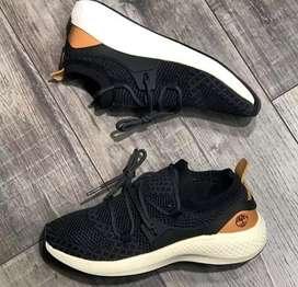 Zapato timberland original solo desde 39 a 42 precio fijo