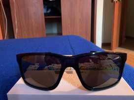 Gafas de sol Oaklay Mainlink