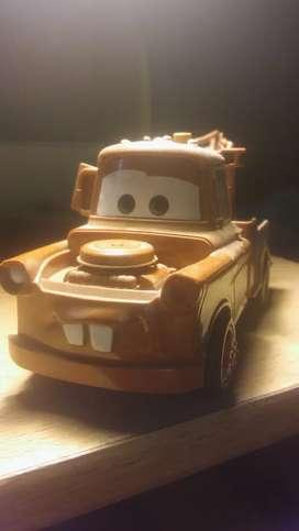 Mate Cars Nuevo